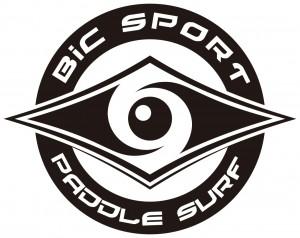 BSPS-round-BW-Logo